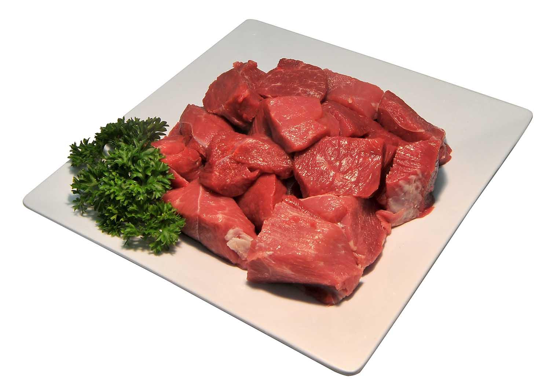lehetséges-e enni bárányt magas vérnyomásban magas vérnyomás szívhibákkal